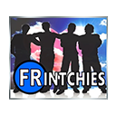 Frintchies